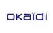 acces soldes okaidi