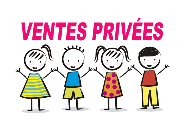 ventes privees enfants maison design
