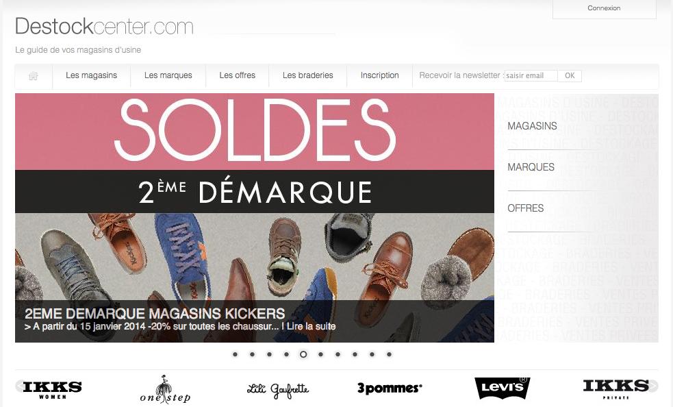 chaussures bebe usine center. Black Bedroom Furniture Sets. Home Design Ideas