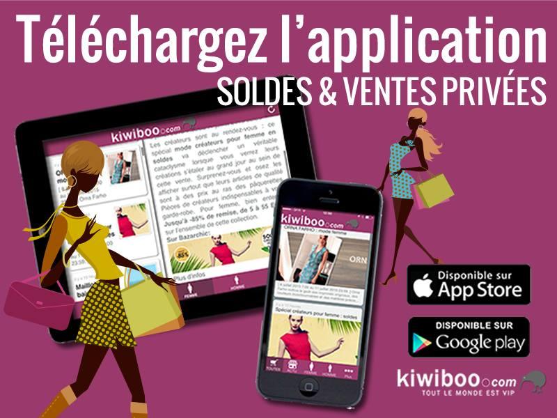 application-soldes