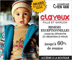 091217_clayeux_boutique