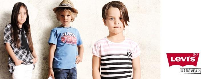 levi's-kidswear