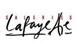 acces soldes galeries-lafayette.com