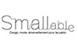 acces soldes smallable.com