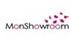 acces soldes monshowroom.com