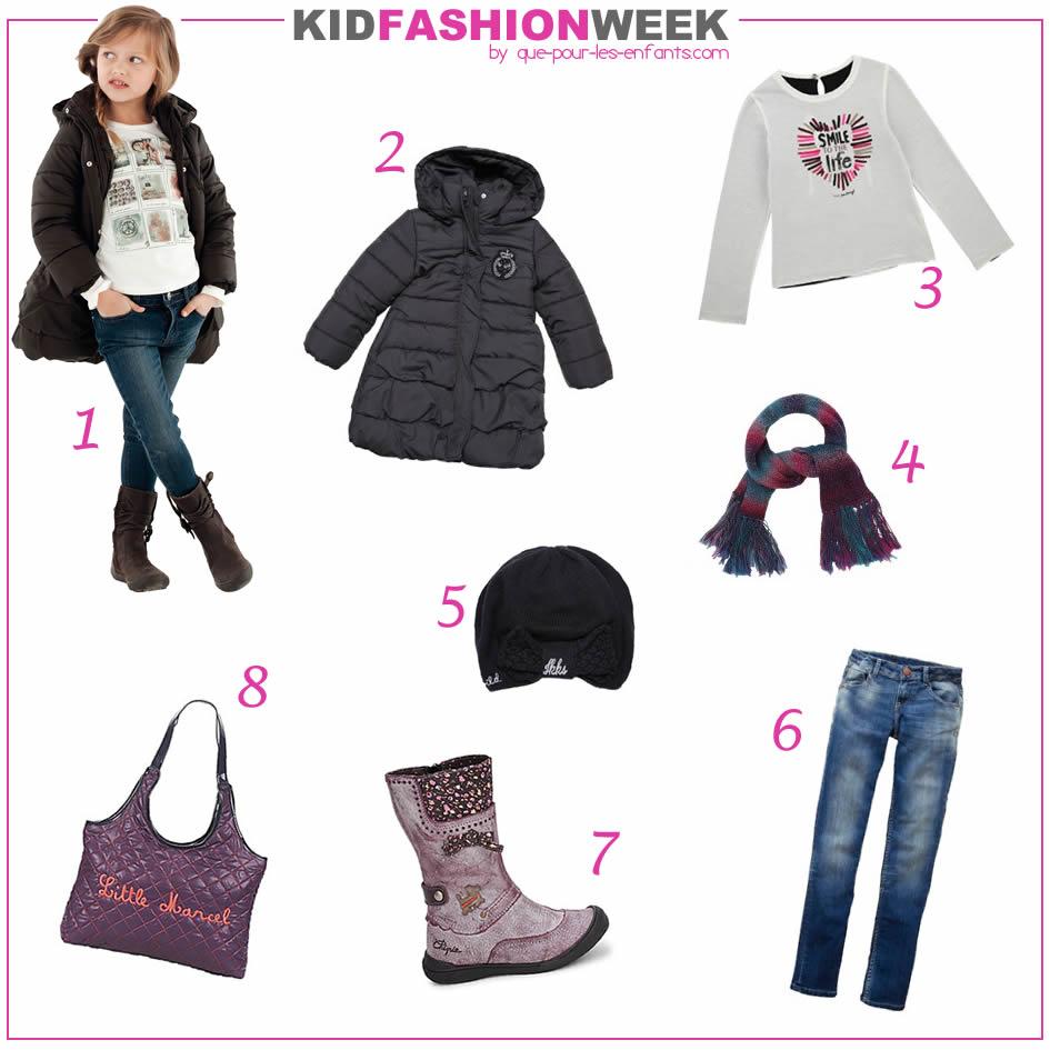 fashionweek-enfant