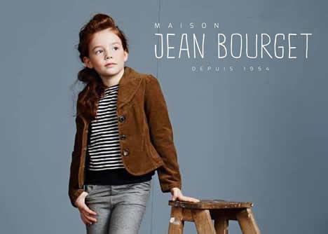 maison-jean-bourget2